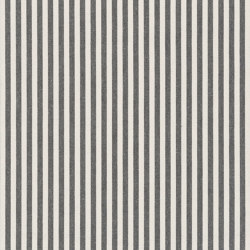 Jota 2.0 - 105 nero | Tessuti decorative | nya nordiska