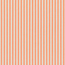 Jota 2.0 - 107 orange | Tessuti decorative | nya nordiska