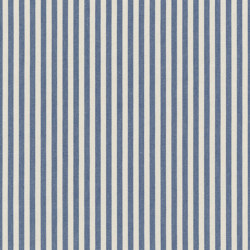 Jota 2.0 - 109 marine | Tessuti decorative | nya nordiska
