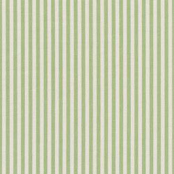 Jota 2.0 - 111 spring | Tessuti decorative | nya nordiska