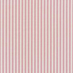 Jota 2.0 - 113 pink | Drapery fabrics | nya nordiska