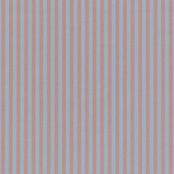 Jota 2.0 - 115 provence | Drapery fabrics | nya nordiska