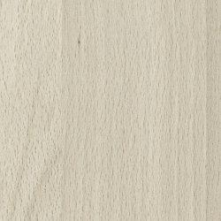 Talinn Beech | Wood panels | Pfleiderer