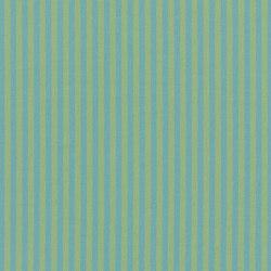 Jota 2.0 - 116 riviera   Drapery fabrics   nya nordiska