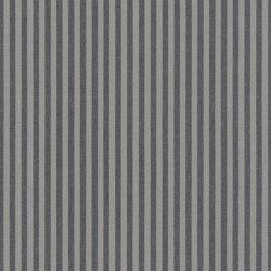 Jota 2.0 - 117 stone | Drapery fabrics | nya nordiska