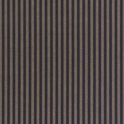 Jota 2.0 - 118 terra | Tessuti decorative | nya nordiska