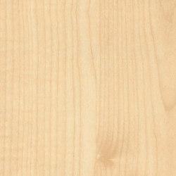Royal Maple | Wood panels | Pfleiderer