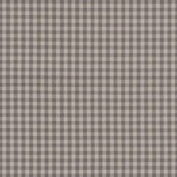 Jota-Check 2.0 - 141 nocciola | Tessuti decorative | nya nordiska