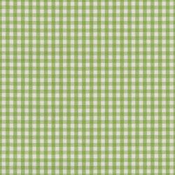 Jota-Check 2.0 - 151 spring | Tessuti decorative | nya nordiska