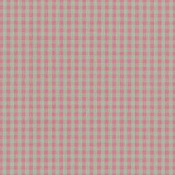 Jota-Check 2.0 - 154 bretagne | Drapery fabrics | nya nordiska