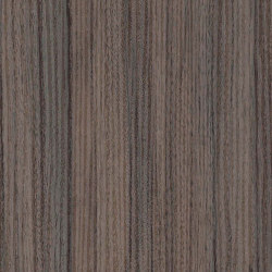 Milano Walnut | Wood panels | Pfleiderer