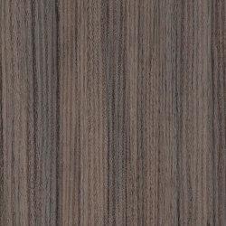 Milano Walnut | Planchas de madera | Pfleiderer