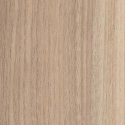 California Walnut | Planchas de madera | Pfleiderer