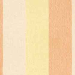 Alabama Stripe - 21 summer | Tessuti decorative | nya nordiska