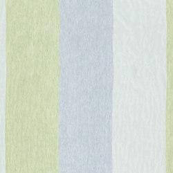 Alabama Stripe - 23 spring | Drapery fabrics | nya nordiska