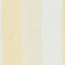 Alabama Stripe - 24 soleil | Tessuti decorative | nya nordiska