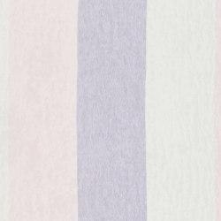 Alabama Stripe - 25 pastel | Tessuti decorative | nya nordiska