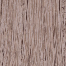 Tiziano 2.0 - 56 mauve | Tejidos decorativos | nya nordiska