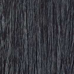 Tiziano 2.0 - 61 anthrazite | Tessuti decorative | nya nordiska