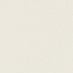 Zeta 2.0 - 404 ivory | Tejidos decorativos | nya nordiska