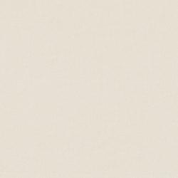 Zeta 2.0 - 405 cream | Drapery fabrics | nya nordiska