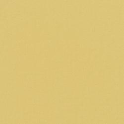 Zeta 2.0 - 414 ginger | Tejidos decorativos | nya nordiska