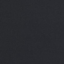 Zeta 2.0 - 424 nero | Tejidos decorativos | nya nordiska