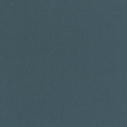 Zeta 2.0 - 410 petrol | Tejidos decorativos | nya nordiska