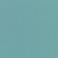 Zeta 2.0 - 411 aqua | Tejidos decorativos | nya nordiska