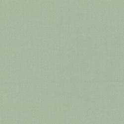 Zeta 2.0 - 413 minth | Tejidos decorativos | nya nordiska