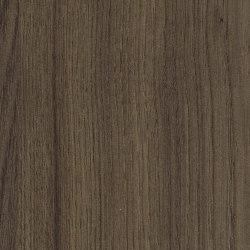 Chestnut | Planchas de madera | Pfleiderer
