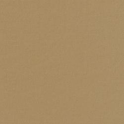 Zeta 2.0 - 422 camel | Drapery fabrics | nya nordiska
