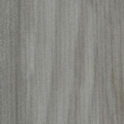 Glamour Wood Light | Planchas de madera | Pfleiderer