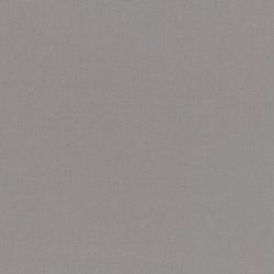 Zeta 2.0 - 403 smoke | Tejidos decorativos | nya nordiska