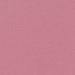 Zeta 2.0 - 406 pink | Tejidos decorativos | nya nordiska