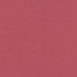Zeta 2.0 - 408 fraise | Tejidos decorativos | nya nordiska