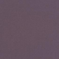 Zeta 2.0 - 409 aubergine | Tejidos decorativos | nya nordiska