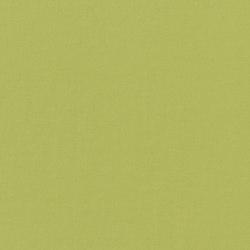 Zeta 2.0 - 415 pistachio | Tejidos decorativos | nya nordiska
