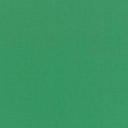 Zeta 2.0 - 417 smaragd | Drapery fabrics | nya nordiska