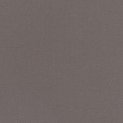 Zeta 2.0 - 423 walnut | Tejidos decorativos | nya nordiska