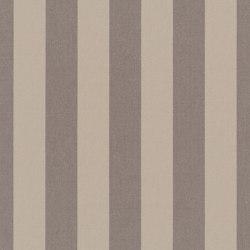 Kappa 2.0 - 201 nocciola | Drapery fabrics | nya nordiska
