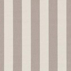 Kappa 2.0 - 202 hazel | Drapery fabrics | nya nordiska