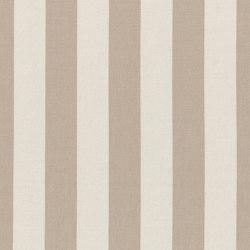 Kappa 2.0 - 203 sand | Tessuti decorative | nya nordiska
