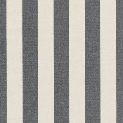 Kappa 2.0 - 205 nero | Drapery fabrics | nya nordiska