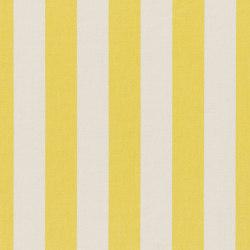 Kappa 2.0 - 206 sun | Drapery fabrics | nya nordiska