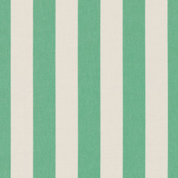 Kappa 2.0 - 210 smaragd | Tejidos decorativos | nya nordiska