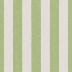 Kappa 2.0 - 211 spring | Drapery fabrics | nya nordiska