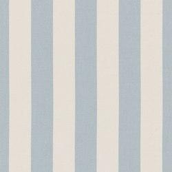 Kappa 2.0 - 212 sky | Drapery fabrics | nya nordiska
