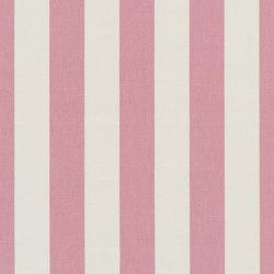 Kappa 2.0 - 213 pink | Drapery fabrics | nya nordiska