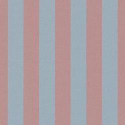 Kappa 2.0 - 215 provence | Tessuti decorative | nya nordiska